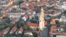 Braunschweiger Kirchen
