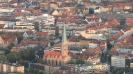 Luftbilder Braunschweig