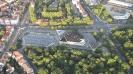 Stadthalle Braunschweig