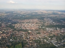 Braunschweig Stadtübersicht_10