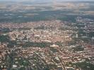 Braunschweig Stadtübersicht_12