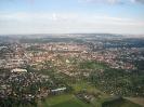Braunschweig Stadtübersicht_13