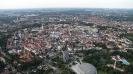 Braunschweig Stadtübersicht_14