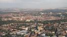 Braunschweig Stadtübersicht_16