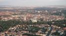 Braunschweig Stadtübersicht_17
