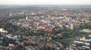 Braunschweig Stadtübersicht_19