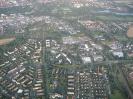 Braunschweig Stadtübersicht_1