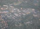 Braunschweig Stadtübersicht_4