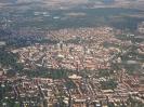 Braunschweig Stadtübersicht_7