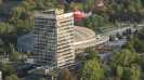 Volkswagenhalle Braunschweig