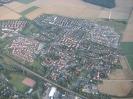 Braunschweig Broitzem_10