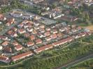 Braunschweig Broitzem_12