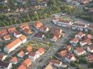 Braunschweig Broitzem_15