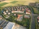 Braunschweig Broitzem_16