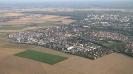 Braunschweig Broitzem_19