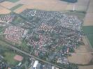 Braunschweig Broitzem_9