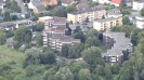 Watenbüttel