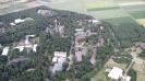 Kanzlerfeld