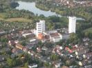 Braunschweig Rüningen_12