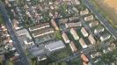 Braunschweig Rüningen_26