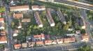 Braunschweig Rüningen_32