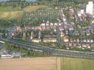 Braunschweig Rüningen_3
