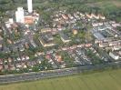 Braunschweig Rüningen_4