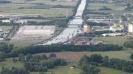 Hafen Braunschweig