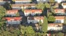 Veltenhof-Rühme