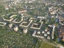 Braunschweig Weststadt_10