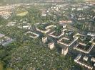 Braunschweig Weststadt_11
