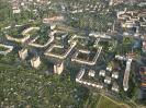Braunschweig Weststadt_12
