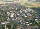 Braunschweig Weststadt_13