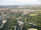 Braunschweig Weststadt_14