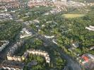 Braunschweig Weststadt_15