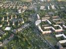 Braunschweig Weststadt_16
