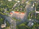 Braunschweig Weststadt_17