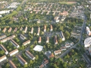 Braunschweig Weststadt_19