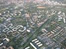 Braunschweig Weststadt_1