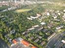 Braunschweig Weststadt_21