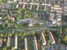Braunschweig Weststadt_23