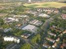 Braunschweig Weststadt_24