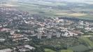 Braunschweig Weststadt_25