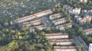 Braunschweig Weststadt_28