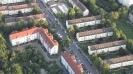 Braunschweig Weststadt_29