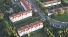 Wetststadt