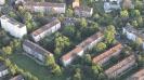 Braunschweig Weststadt_31
