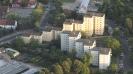 Braunschweig Weststadt_33