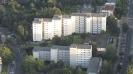 Braunschweig Weststadt_34