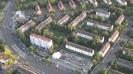 Braunschweig Weststadt_35